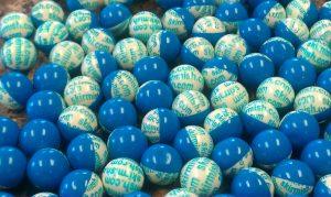 skirmish paintballs Spring paint sale $40 off