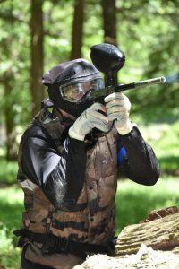 byog bring your own gun
